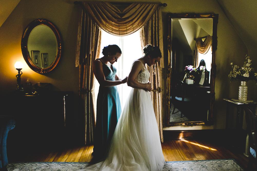 Chicago Wedding Photographers_The Grove_Redfield Estate_JPP Studios_KJ_004.JPG