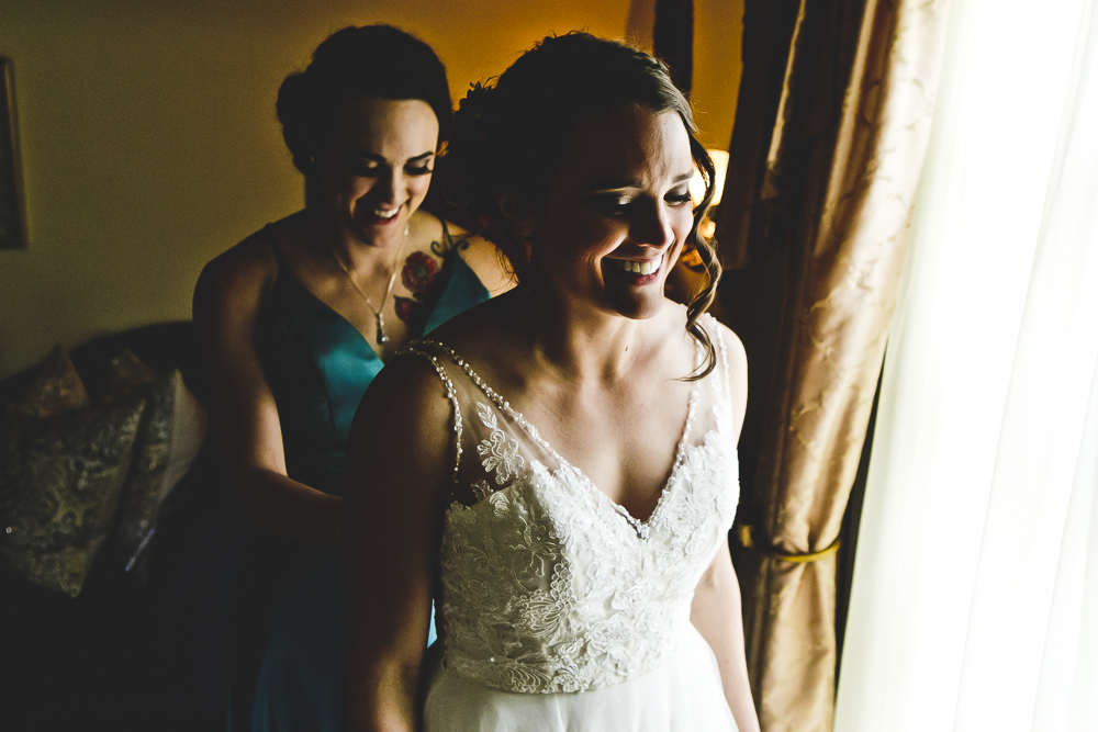 Chicago Wedding Photographers_The Grove_Redfield Estate_JPP Studios_KJ_006.JPG