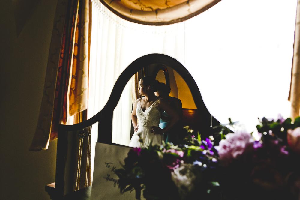 Chicago Wedding Photographers_The Grove_Redfield Estate_JPP Studios_KJ_008.JPG