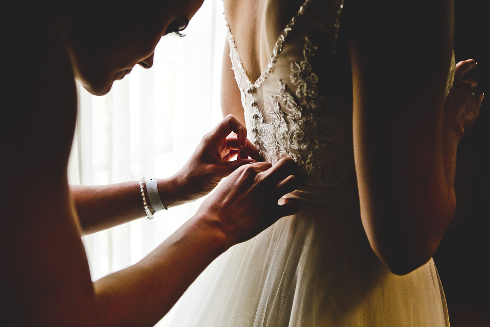 Chicago Wedding Photographers_The Grove_Redfield Estate_JPP Studios_KJ_010.JPG