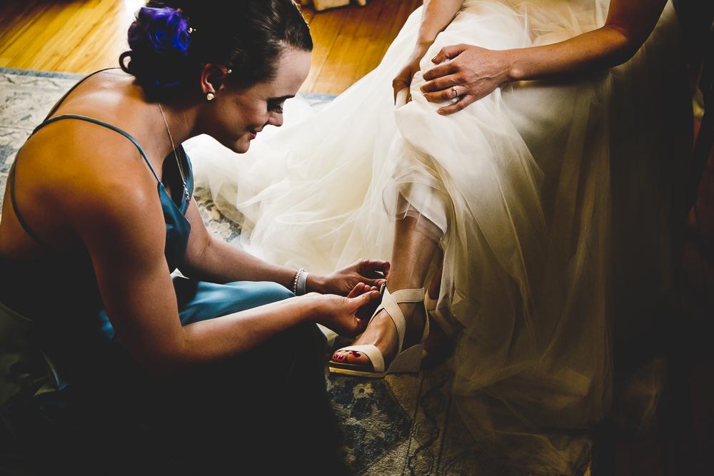 Chicago Wedding Photographers_The Grove_Redfield Estate_JPP Studios_KJ_012.JPG