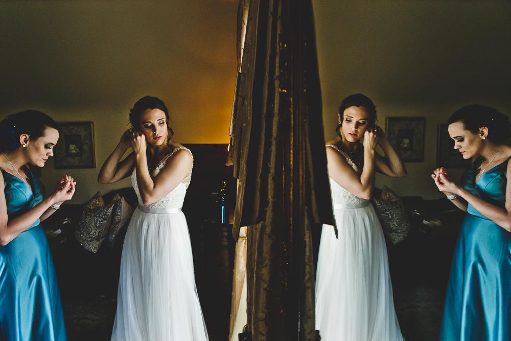 Chicago Wedding Photographers_The Grove_Redfield Estate_JPP Studios_KJ_014.JPG