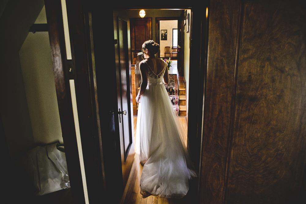 Chicago Wedding Photographers_The Grove_Redfield Estate_JPP Studios_KJ_015.JPG