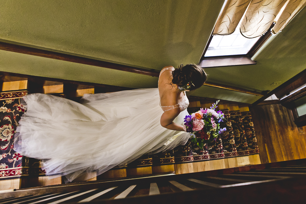 Chicago Wedding Photographers_The Grove_Redfield Estate_JPP Studios_KJ_016.JPG