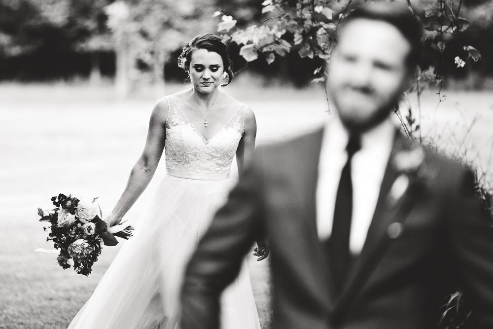 Chicago Wedding Photographers_The Grove_Redfield Estate_JPP Studios_KJ_018.JPG