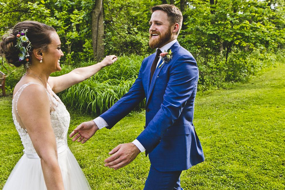Chicago Wedding Photographers_The Grove_Redfield Estate_JPP Studios_KJ_020.JPG