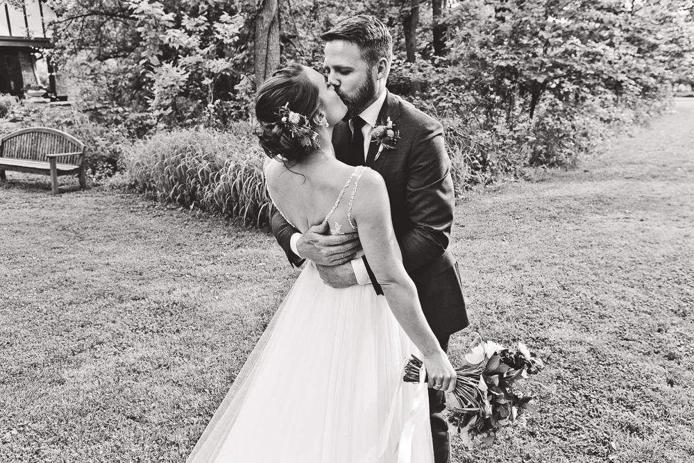 Chicago Wedding Photographers_The Grove_Redfield Estate_JPP Studios_KJ_021.JPG
