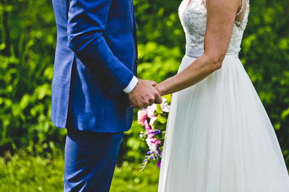 Chicago Wedding Photographers_The Grove_Redfield Estate_JPP Studios_KJ_023.JPG