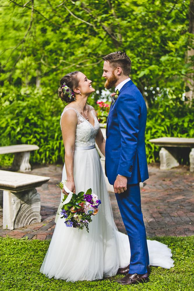 Chicago Wedding Photographers_The Grove_Redfield Estate_JPP Studios_KJ_022.JPG