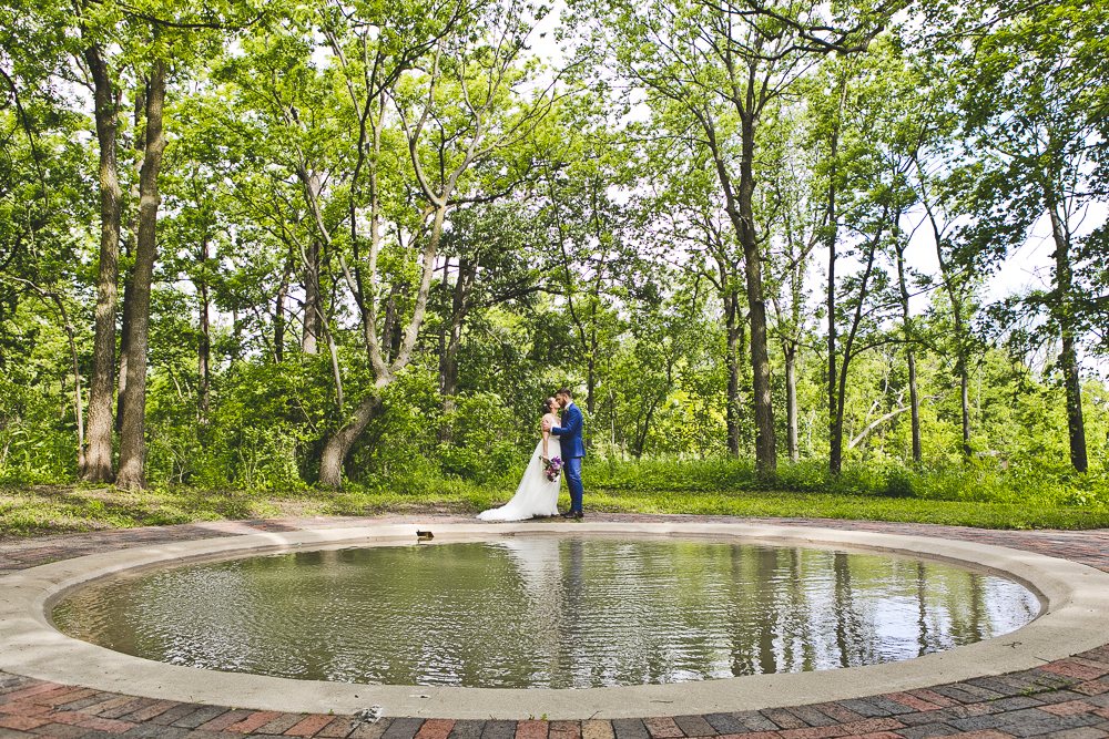 Chicago Wedding Photographers_The Grove_Redfield Estate_JPP Studios_KJ_025.JPG