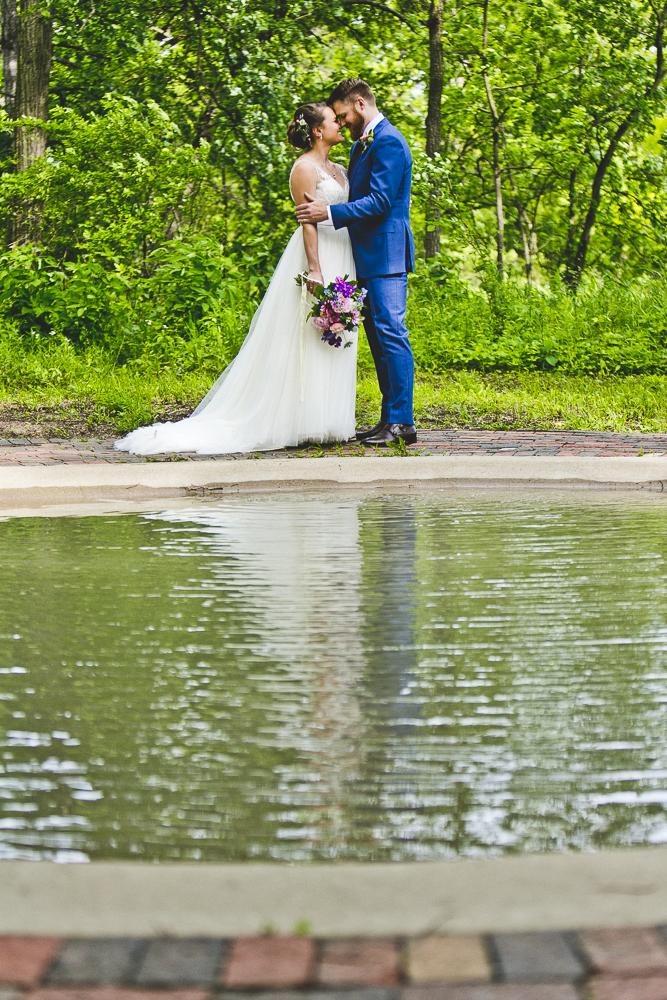 Chicago Wedding Photographers_The Grove_Redfield Estate_JPP Studios_KJ_027.JPG