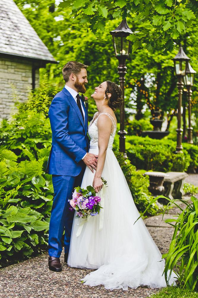 Chicago Wedding Photographers_The Grove_Redfield Estate_JPP Studios_KJ_031.JPG