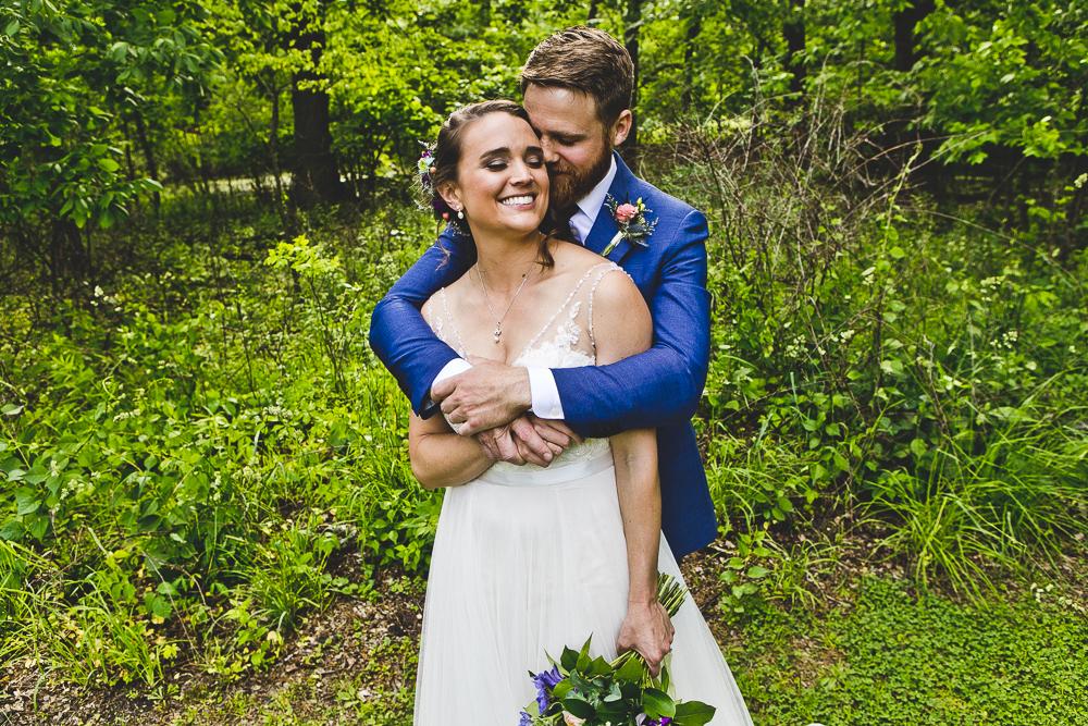 Chicago Wedding Photographers_The Grove_Redfield Estate_JPP Studios_KJ_032.JPG
