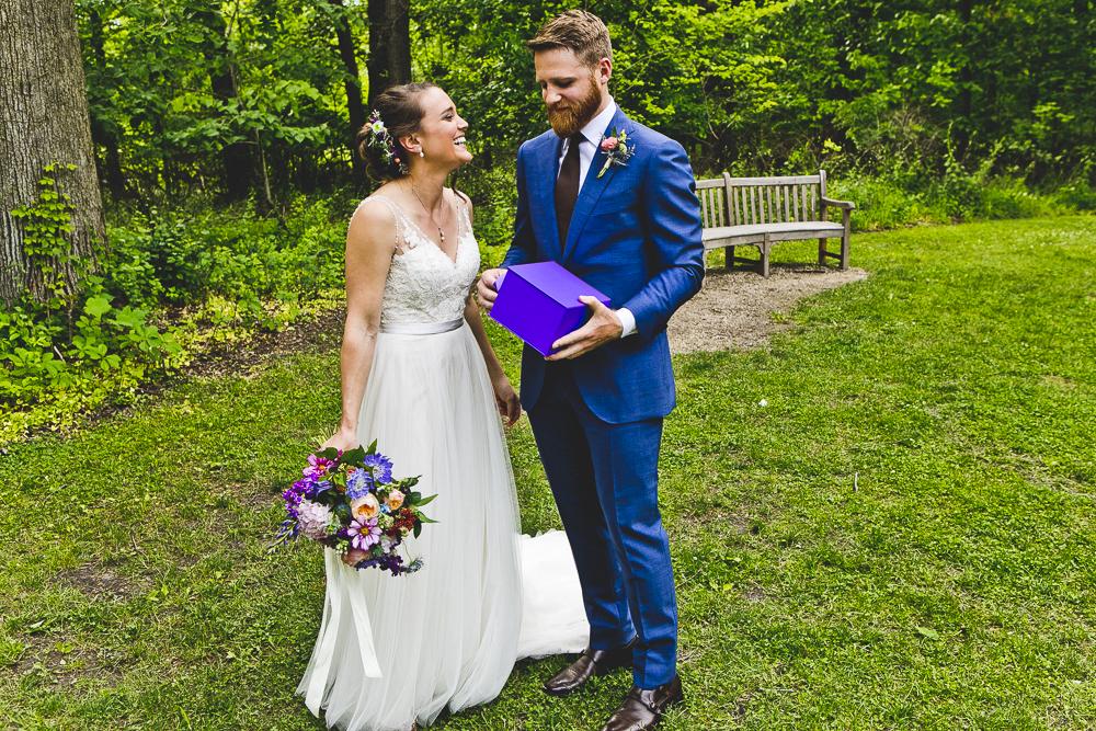 Chicago Wedding Photographers_The Grove_Redfield Estate_JPP Studios_KJ_033.JPG