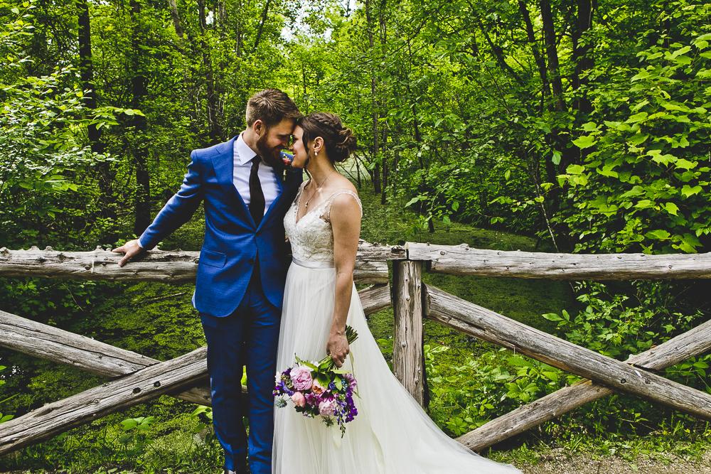 Chicago Wedding Photographers_The Grove_Redfield Estate_JPP Studios_KJ_036.JPG