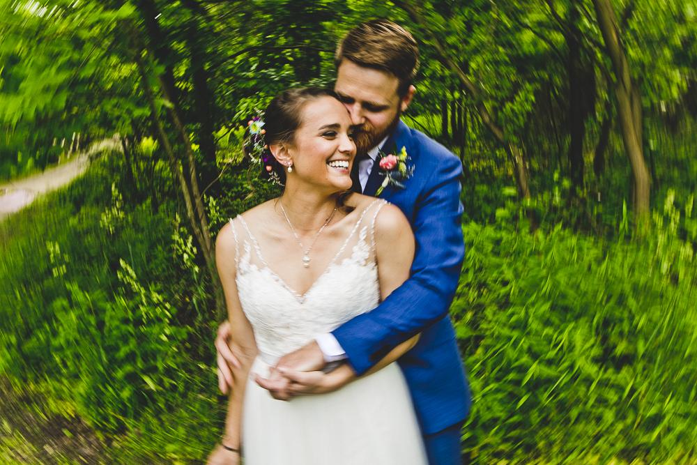 Chicago Wedding Photographers_The Grove_Redfield Estate_JPP Studios_KJ_037.JPG