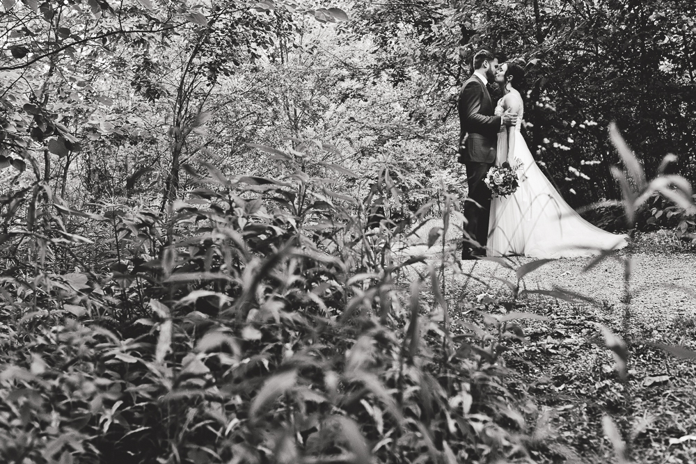 Chicago Wedding Photographers_The Grove_Redfield Estate_JPP Studios_KJ_039.JPG