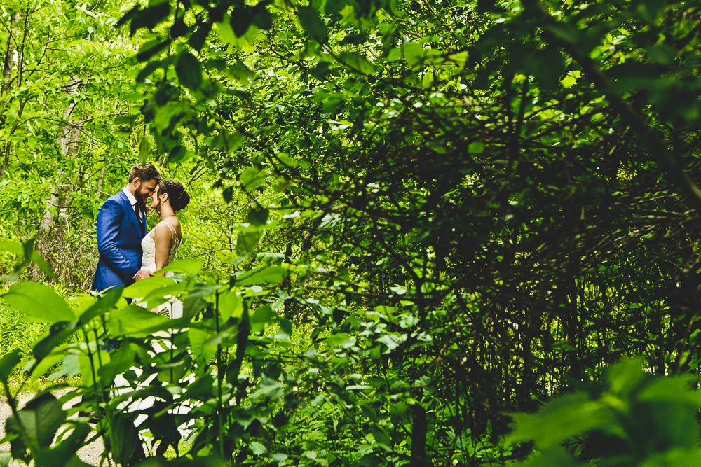 Chicago Wedding Photographers_The Grove_Redfield Estate_JPP Studios_KJ_038.JPG