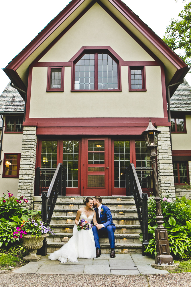 Chicago Wedding Photographers_The Grove_Redfield Estate_JPP Studios_KJ_041.JPG