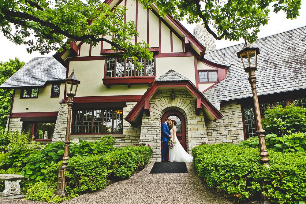 Chicago Wedding Photographers_The Grove_Redfield Estate_JPP Studios_KJ_040.JPG