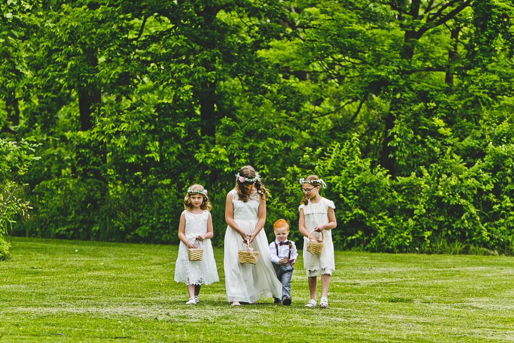 Chicago Wedding Photographers_The Grove_Redfield Estate_JPP Studios_KJ_043.JPG