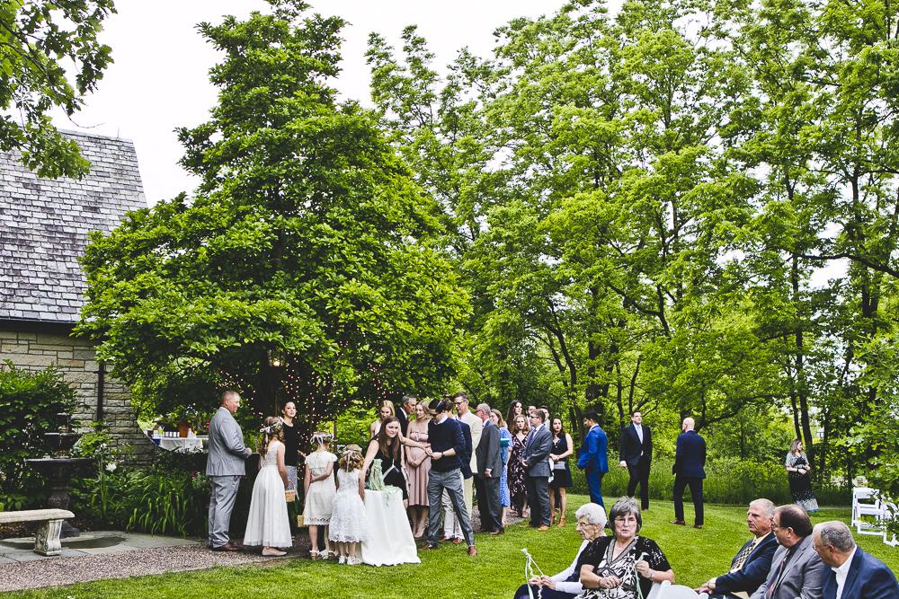 Chicago Wedding Photographers_The Grove_Redfield Estate_JPP Studios_KJ_042.JPG