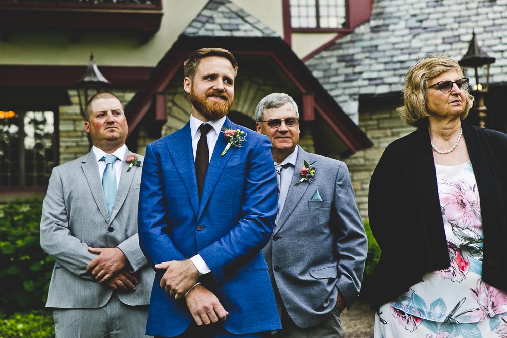 Chicago Wedding Photographers_The Grove_Redfield Estate_JPP Studios_KJ_045.JPG