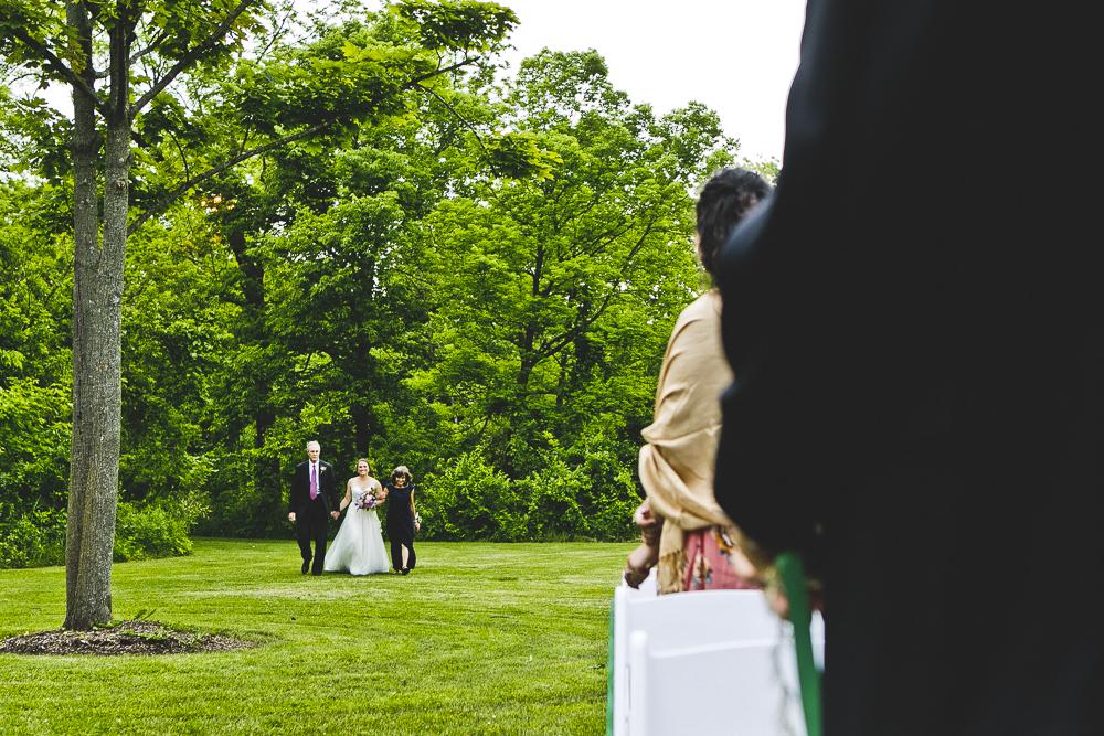 Chicago Wedding Photographers_The Grove_Redfield Estate_JPP Studios_KJ_044.JPG