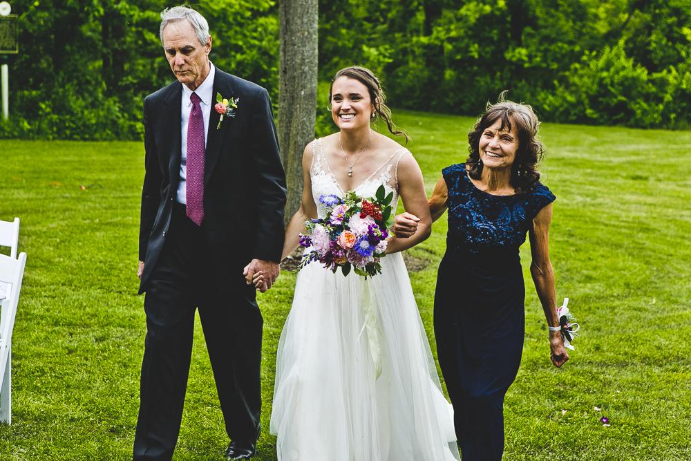 Chicago Wedding Photographers_The Grove_Redfield Estate_JPP Studios_KJ_046.JPG