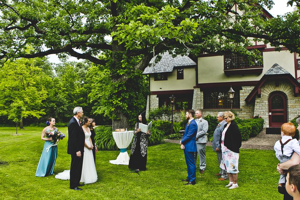 Chicago Wedding Photographers_The Grove_Redfield Estate_JPP Studios_KJ_047.JPG