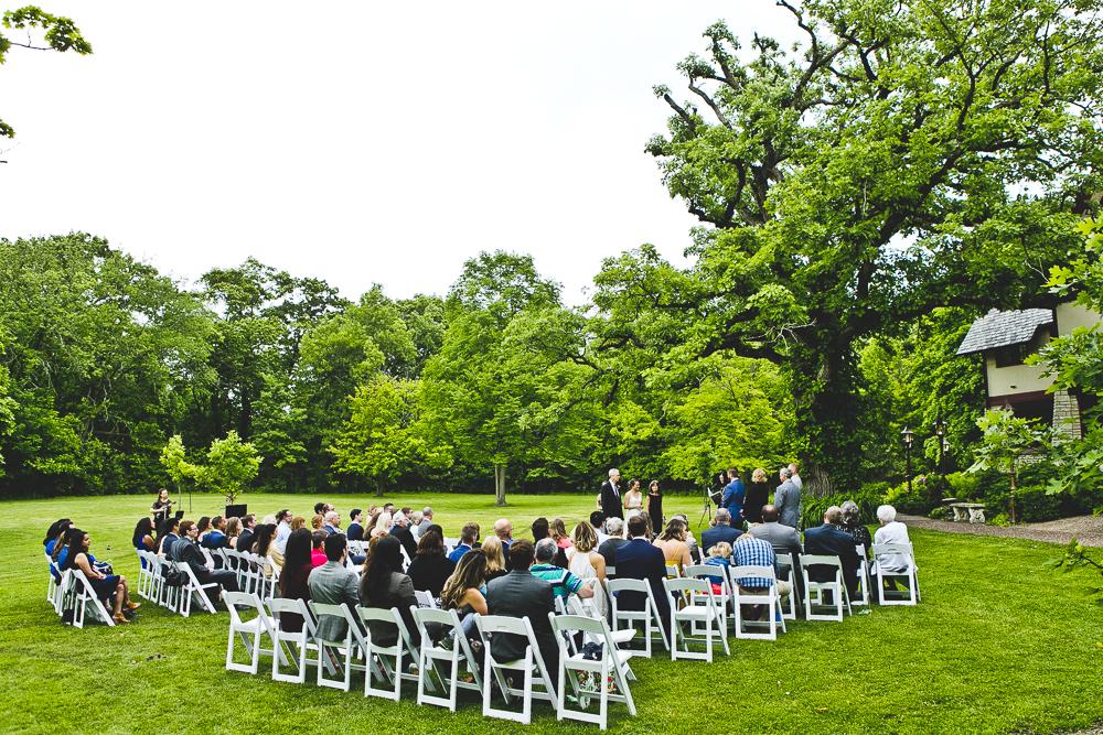 Chicago Wedding Photographers_The Grove_Redfield Estate_JPP Studios_KJ_048.JPG