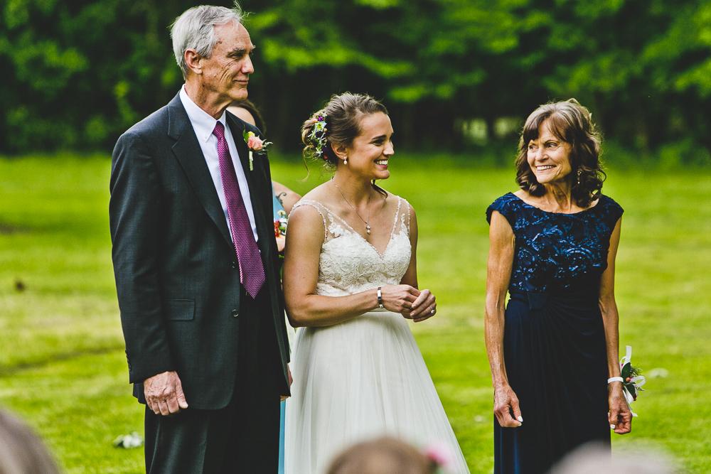 Chicago Wedding Photographers_The Grove_Redfield Estate_JPP Studios_KJ_049.JPG