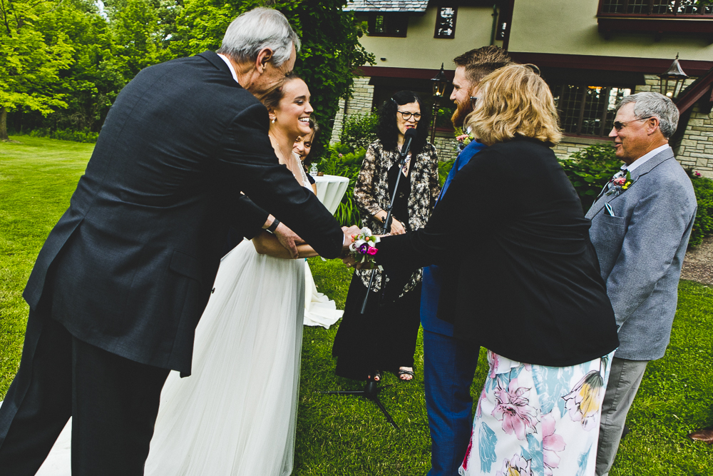 Chicago Wedding Photographers_The Grove_Redfield Estate_JPP Studios_KJ_050.JPG