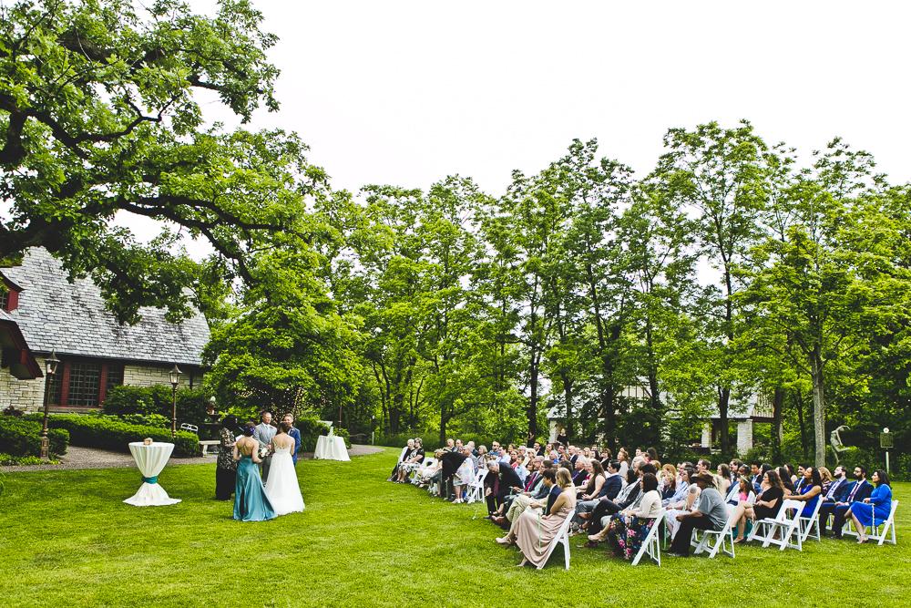Chicago Wedding Photographers_The Grove_Redfield Estate_JPP Studios_KJ_051.JPG