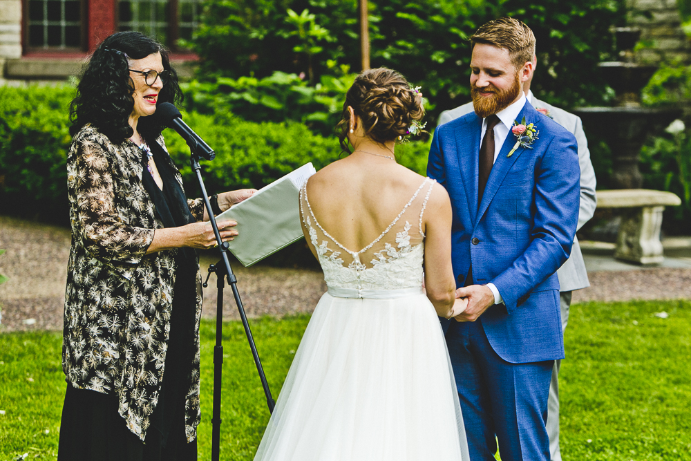 Chicago Wedding Photographers_The Grove_Redfield Estate_JPP Studios_KJ_052.JPG