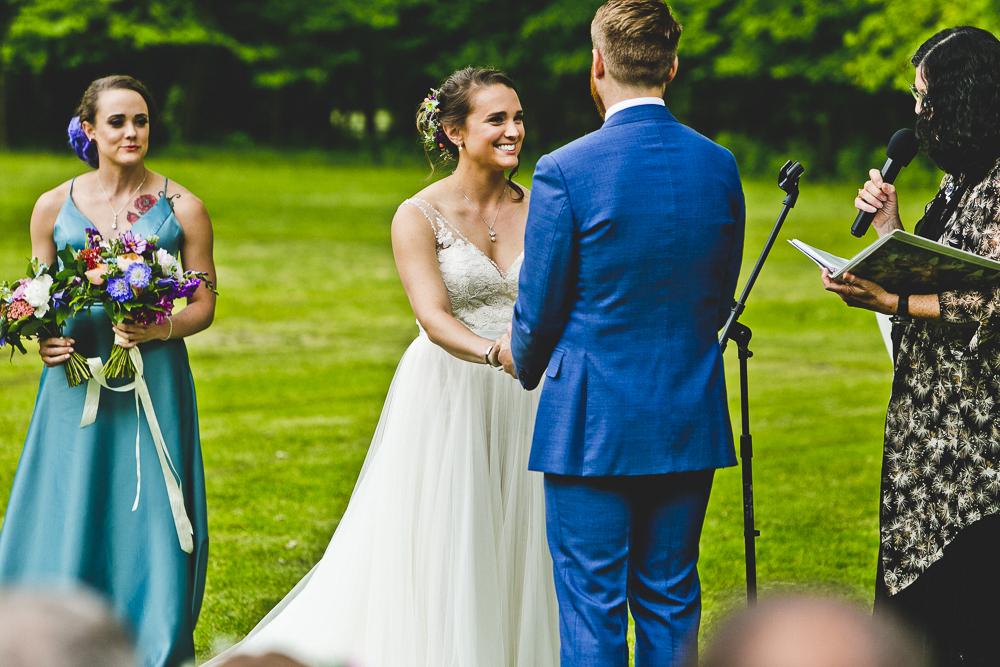 Chicago Wedding Photographers_The Grove_Redfield Estate_JPP Studios_KJ_054.JPG