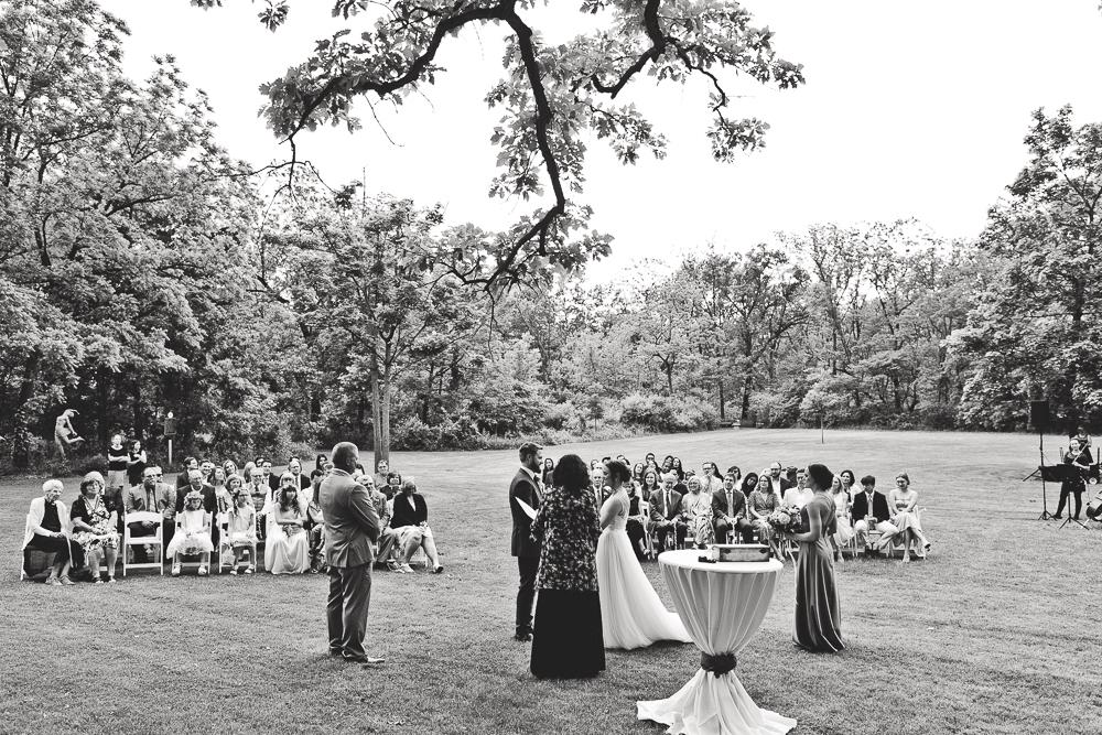 Chicago Wedding Photographers_The Grove_Redfield Estate_JPP Studios_KJ_056.JPG