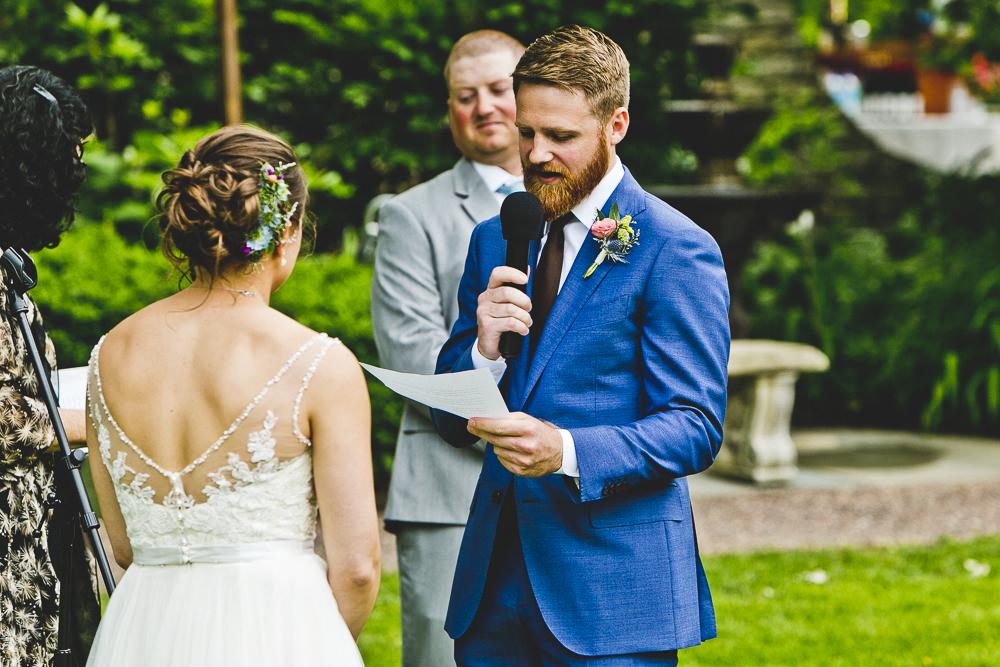 Chicago Wedding Photographers_The Grove_Redfield Estate_JPP Studios_KJ_057.JPG