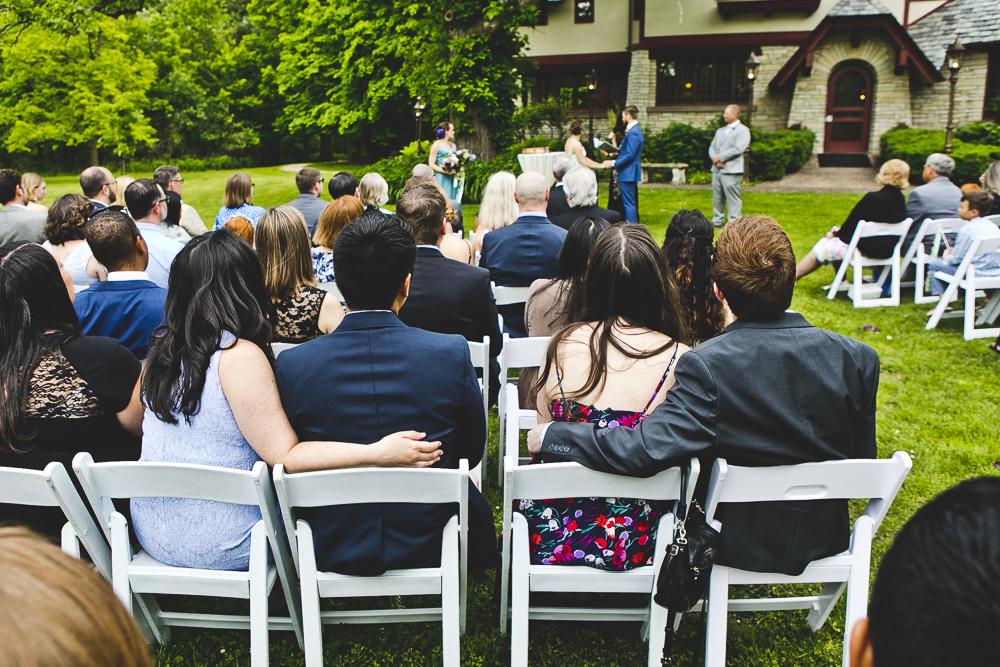 Chicago Wedding Photographers_The Grove_Redfield Estate_JPP Studios_KJ_058.JPG