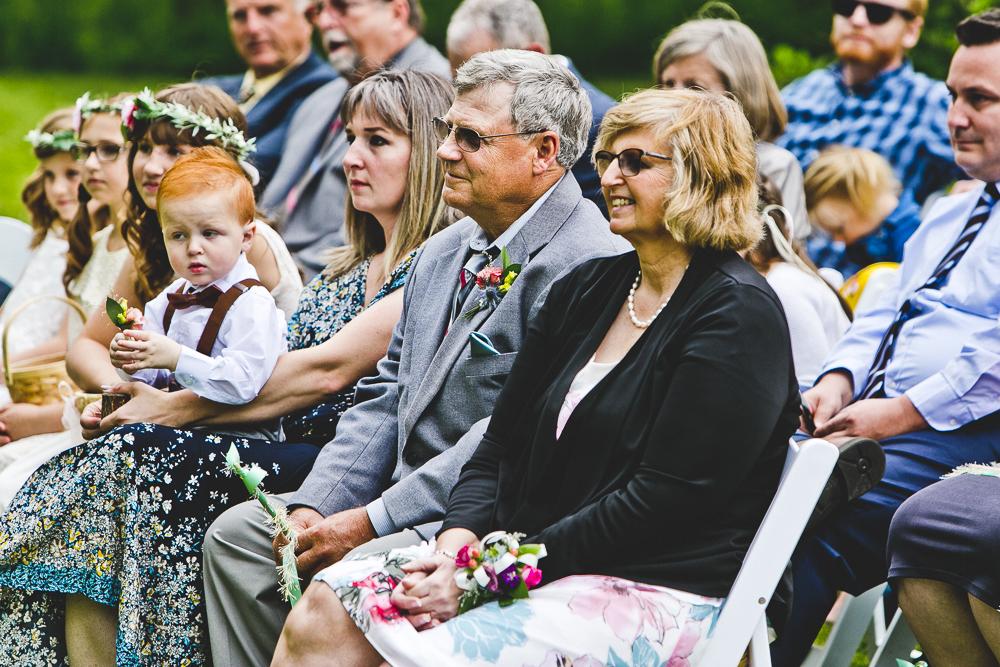 Chicago Wedding Photographers_The Grove_Redfield Estate_JPP Studios_KJ_059.JPG