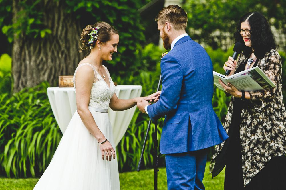Chicago Wedding Photographers_The Grove_Redfield Estate_JPP Studios_KJ_060.JPG