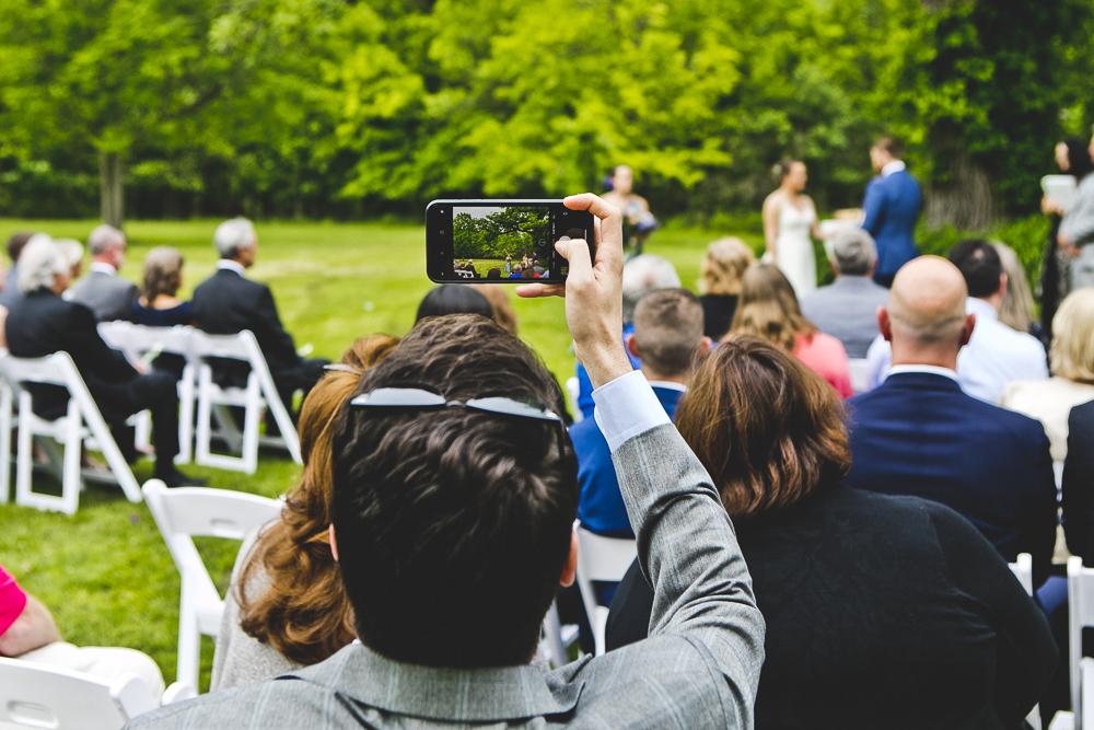 Chicago Wedding Photographers_The Grove_Redfield Estate_JPP Studios_KJ_061.JPG