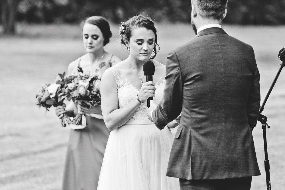 Chicago Wedding Photographers_The Grove_Redfield Estate_JPP Studios_KJ_062.JPG