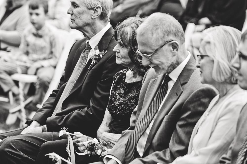 Chicago Wedding Photographers_The Grove_Redfield Estate_JPP Studios_KJ_064.JPG