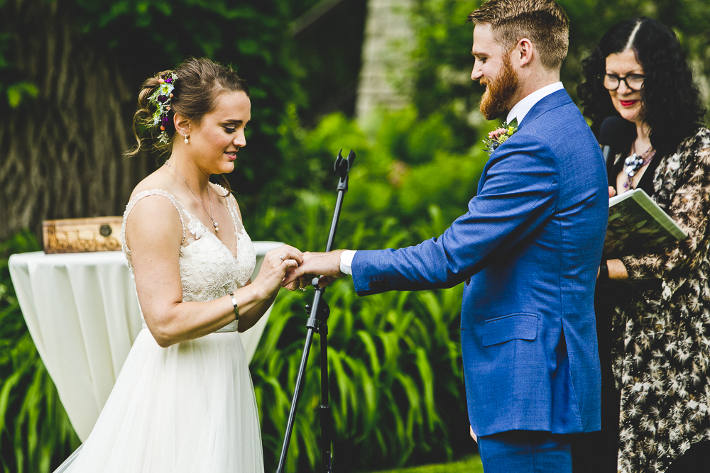 Chicago Wedding Photographers_The Grove_Redfield Estate_JPP Studios_KJ_063.JPG
