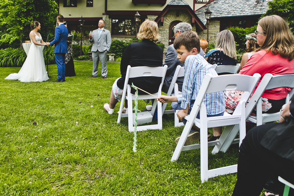 Chicago Wedding Photographers_The Grove_Redfield Estate_JPP Studios_KJ_065.JPG