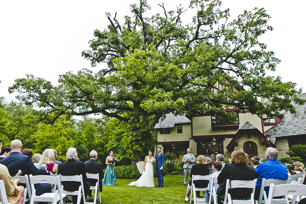 Chicago Wedding Photographers_The Grove_Redfield Estate_JPP Studios_KJ_066.JPG