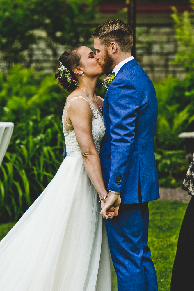 Chicago Wedding Photographers_The Grove_Redfield Estate_JPP Studios_KJ_067.JPG