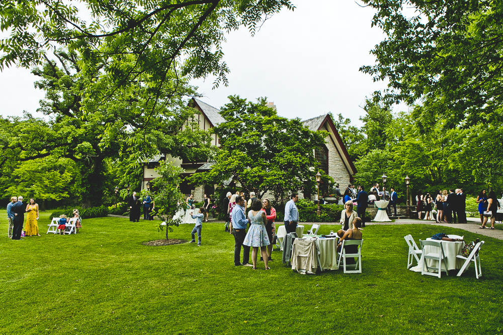 Chicago Wedding Photographers_The Grove_Redfield Estate_JPP Studios_KJ_068.JPG