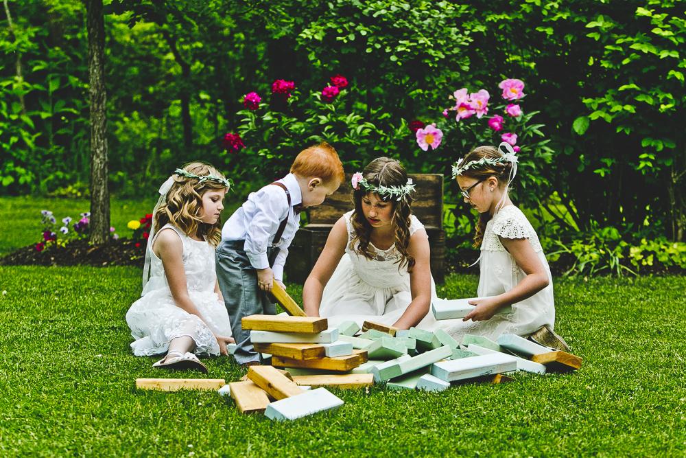 Chicago Wedding Photographers_The Grove_Redfield Estate_JPP Studios_KJ_069.JPG